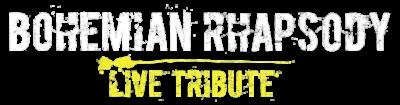 Bohemian Rhapsody - Live Tribute