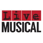 Livemusical Logo